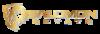 Salomon Estate logo