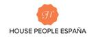 House People Espana logo
