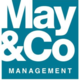 May & Co Logo