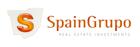 SpainGrupo logo
