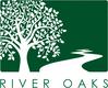 River Oaks Properties