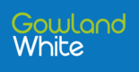 Gowland White - Chartered Surveyors