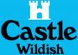 Castle Wildish Residential