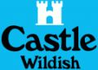 Castle Wildish Residential, KT12
