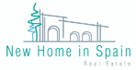 New Home in Spain logo