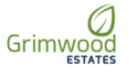 Grimwood Estates, TS12