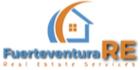 FUERTEVENTURA RE logo