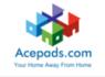 Acepads logo