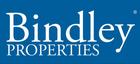 BINDLEY PROPERTIES logo