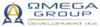 Omega Group Development logo