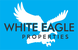Marketed by White Eagle Properties
