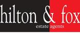 Hilton & Fox Ltd Logo