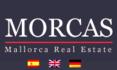 Morcas Mallorca logo