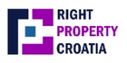 Right Property d.o.o. logo