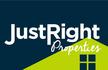 JustRight Properties, WF4
