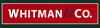 Whitman & Co Commercial Limited logo