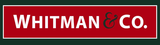 Whitman & Co