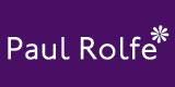 Paul Rolfe