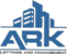 Ark lettings and management