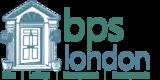BPS London Logo