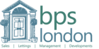 BPS London, WC1X