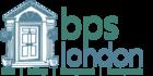 BPS London