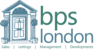 BPS London logo