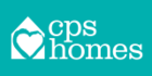 CPS Homes, CF10