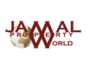 Jamal Property World logo