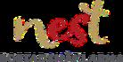 Nest Properties logo