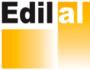EdilAL logo