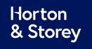 Horton & Storey, B90