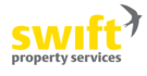 Logo of Swift Property Services