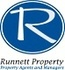 Runnett Property
