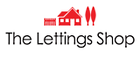 The Lettings Shop logo