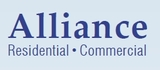 Alliance Residential & Commercial