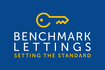 Benchmark Lettings Limited, EH3