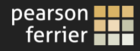 Logo of Pearson Ferrier Cheetham Hill