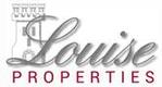Louise Properties