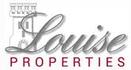 Louise Properties logo