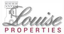 Marketed by Louise Properties