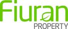 Fiuran Property logo