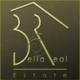 BELLA Real Estate