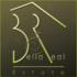 BELLA Real Estate logo