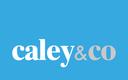 Caley & Co Logo