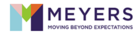 Meyers Estate Agents - Southbourne logo