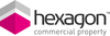 Hexagon Commercial logo