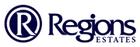 Regions Estates, UB10
