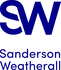 Sanderson Weatherall, NE1