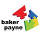 Baker Payne Property